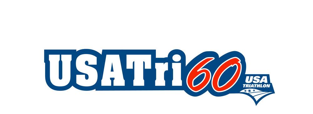 USATri60 Logo_color-01.jpg