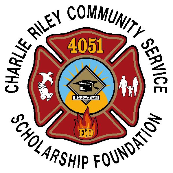 CRCSSF logo.jpg