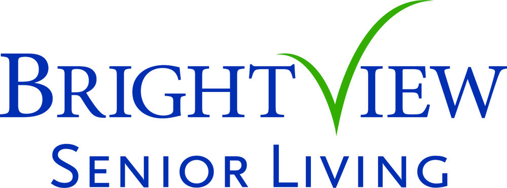 Brightview%20Senior%20Living%20JPG.jpg