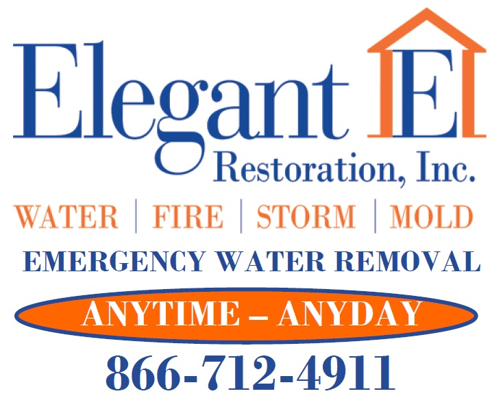 Elegant Restoration, Inc. Logo - Phone Number.jpg