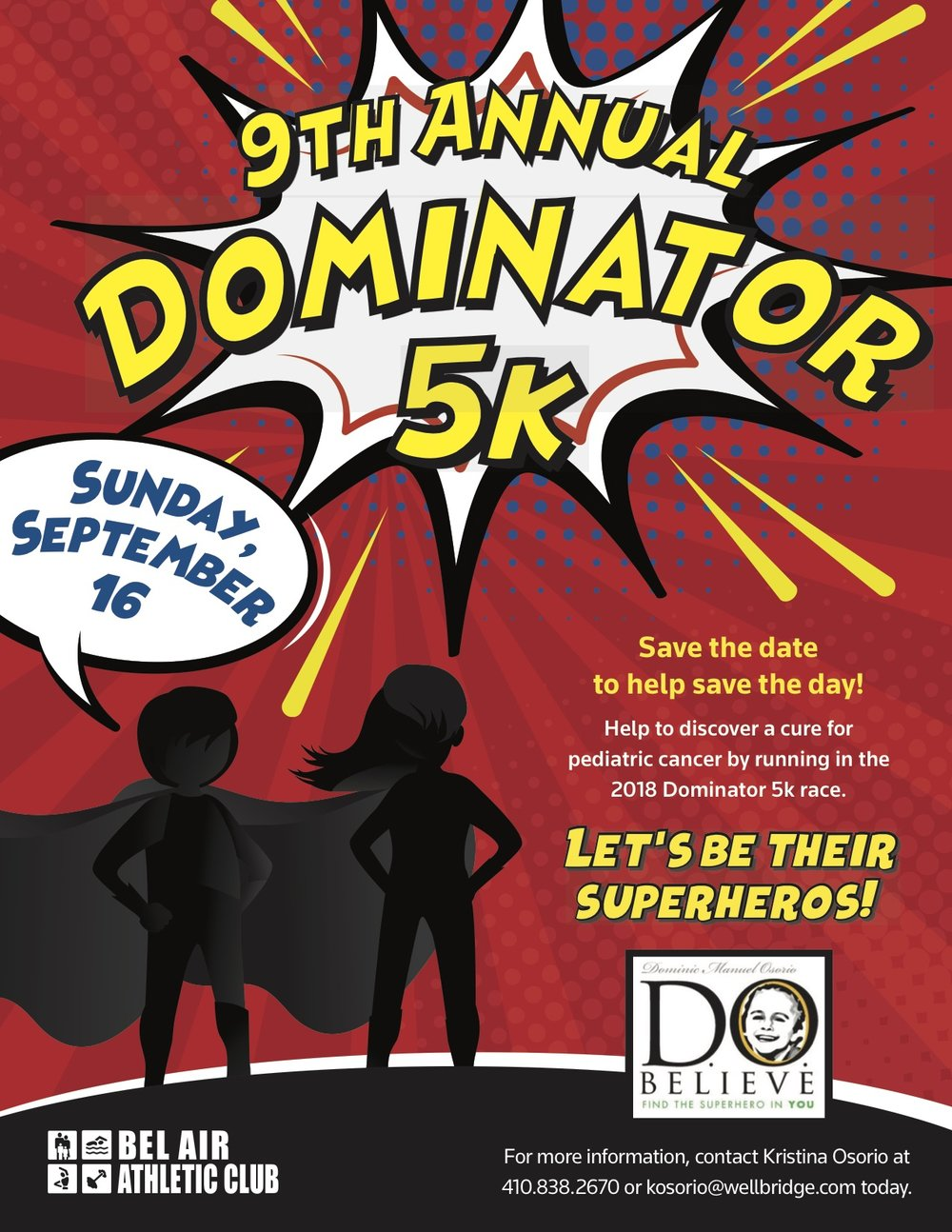 Dominator5k_flyer.jpg