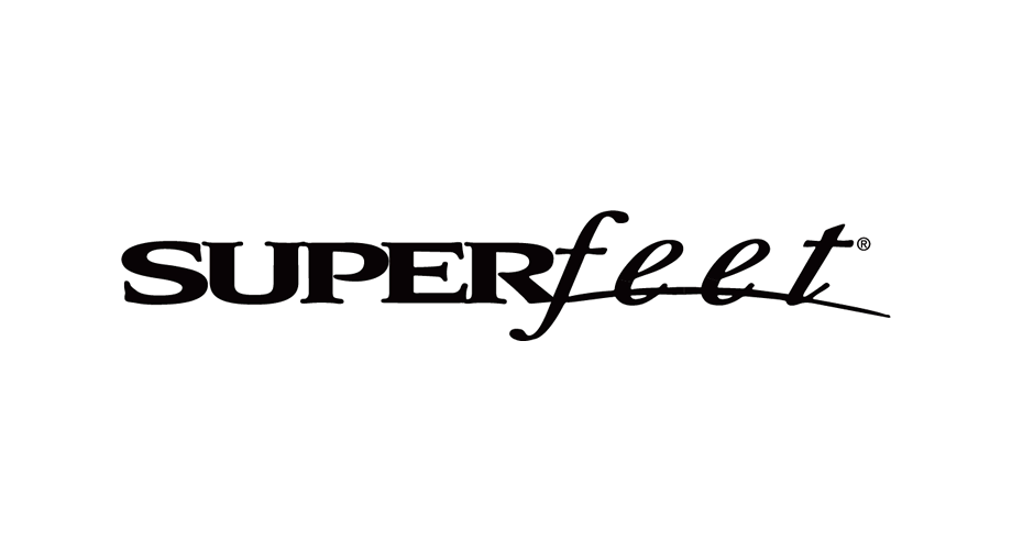 superfeet.png