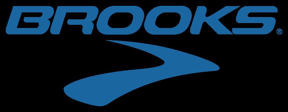 Brooks is the proud sponsor of Charm City Run training programs.