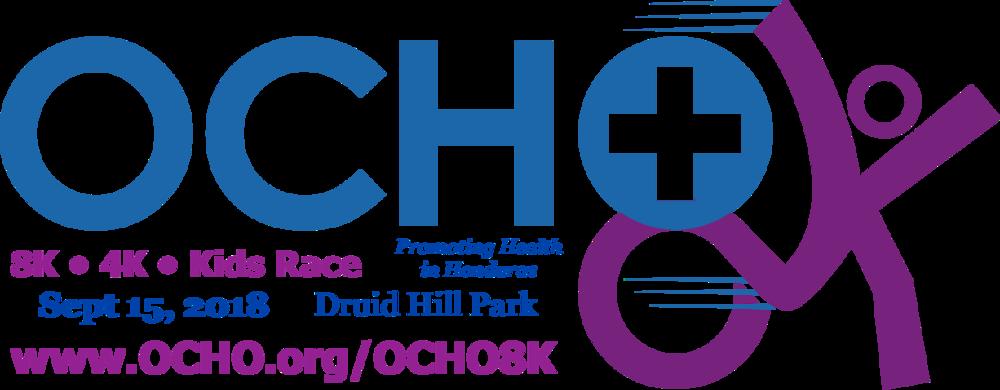 OCHO-8K-2018-Web_Races_Slogan.png