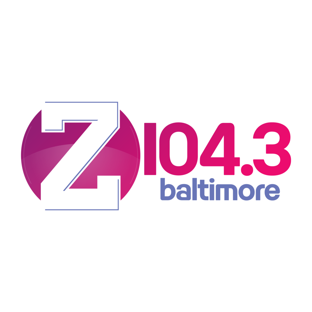 Z1043-Baltimore-01-PRIMARY.PNG