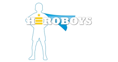 hero boys logo.jpg