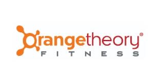 Orange_Theory.jpeg