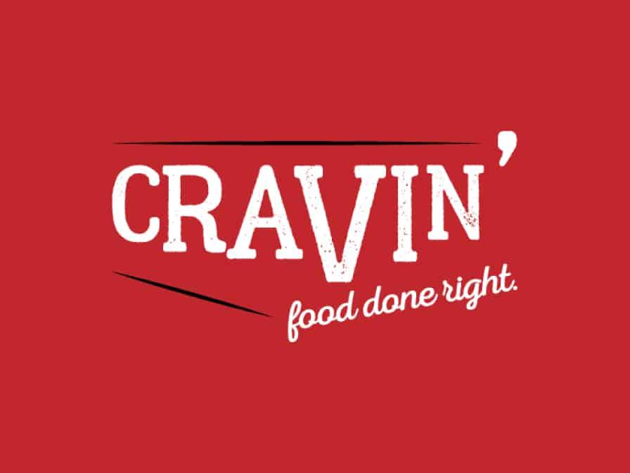 cravin.jpg