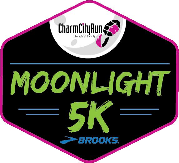 MoonLight5K-brooks-01.png