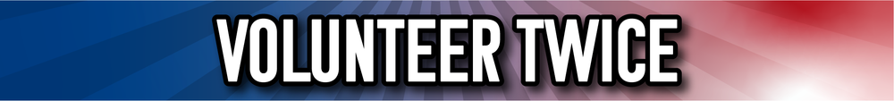 Volunter_Banner_Group_B-01.png