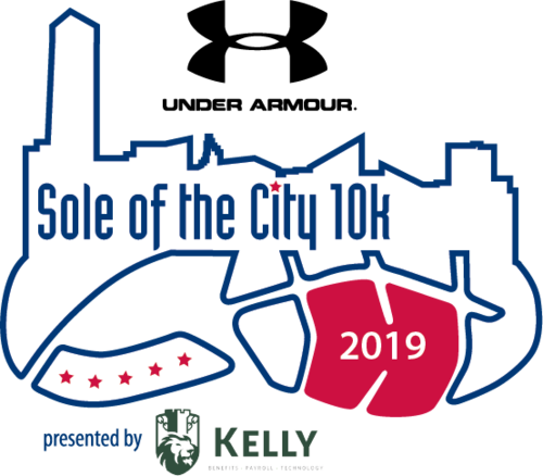 2019_SOLE_logo-ua-kelly-01.png