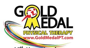 gold medal logo.png
