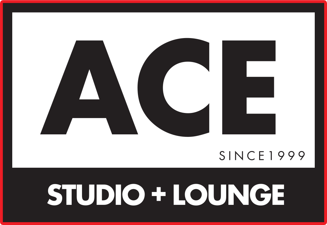 ACE Daylight Studio & Lounge