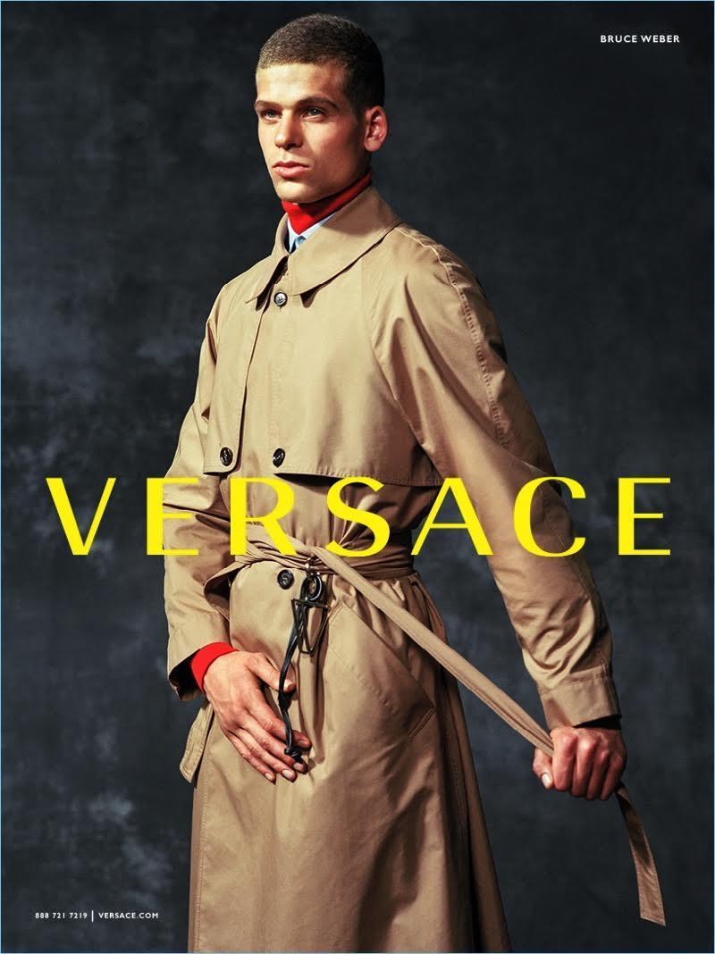 versace3.jpg
