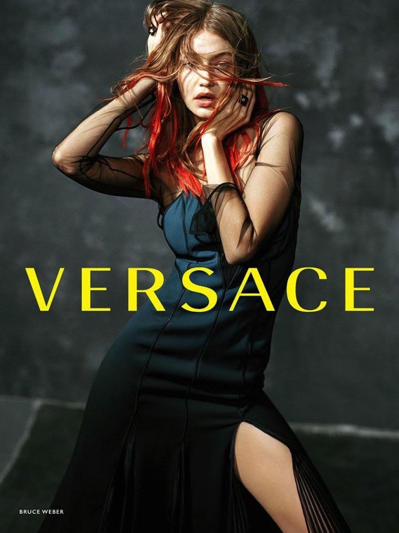 versace4.jpg
