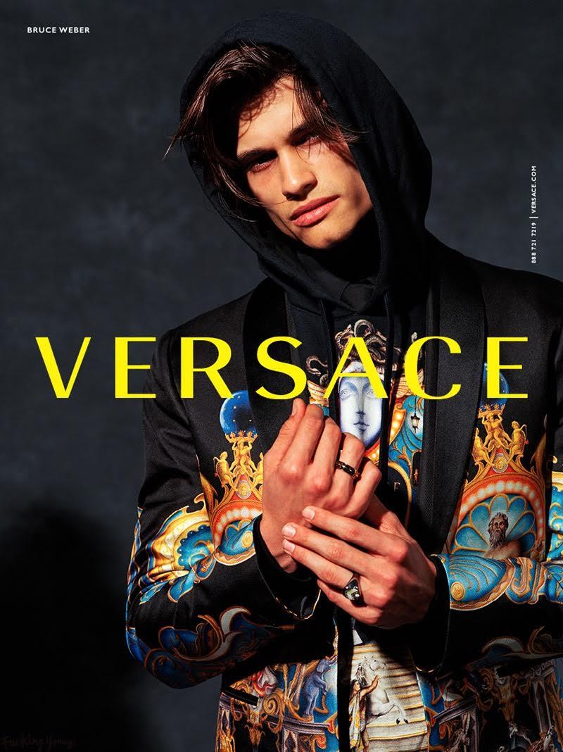 versace5.jpg