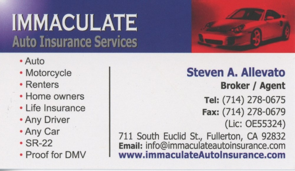Immaculate Auto Insurance (1).jpeg