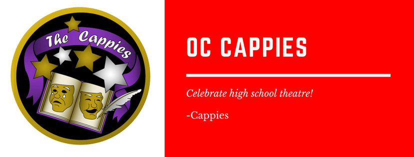 Cappies Header (1).png