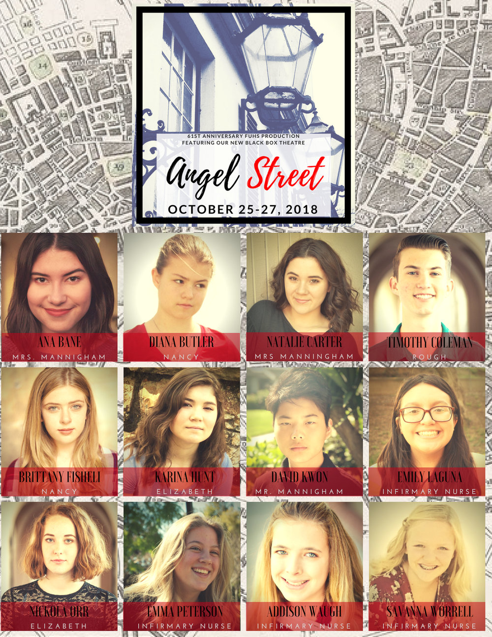 Angel Street Cast Announcement 1.jpg