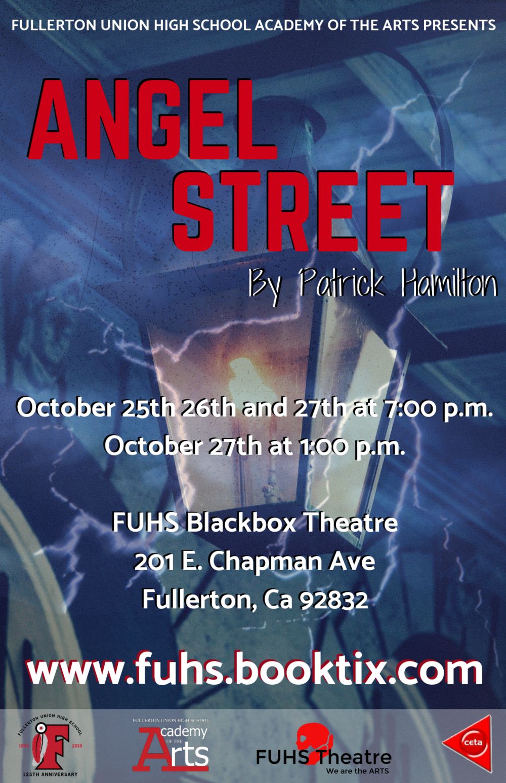 Angel Street Poster (1).png