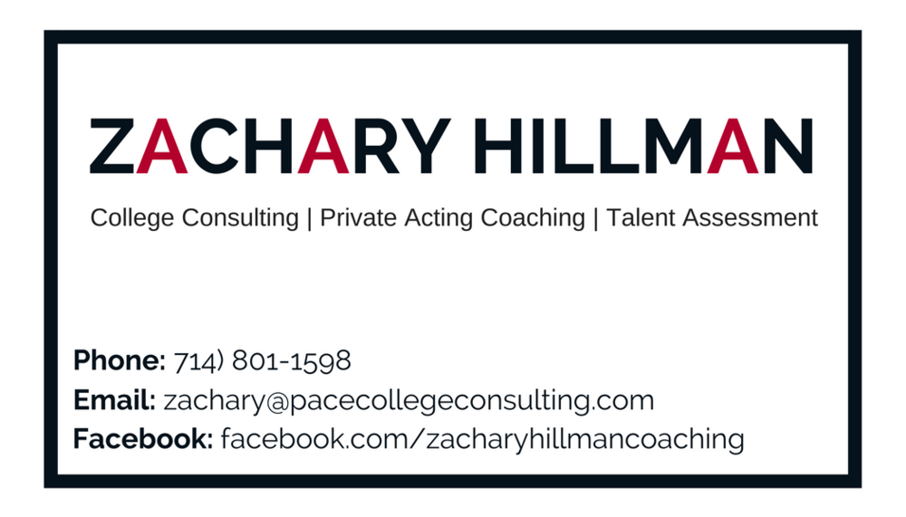 Zachary Hillman Business Card Edited.png