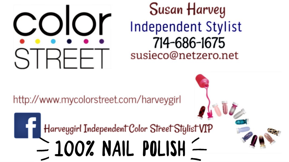 Color Street Playbill Ad.png
