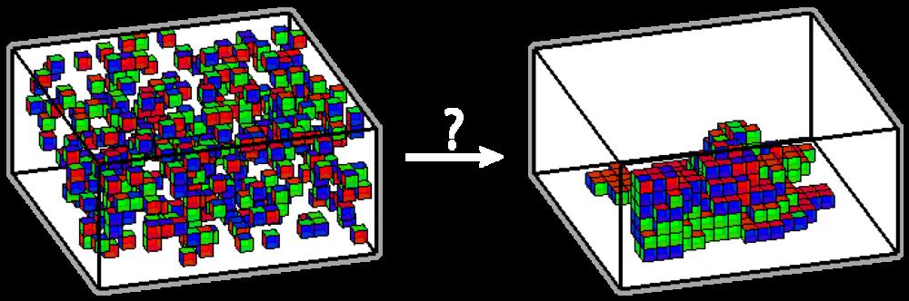 Simulation-Figure-(grey-outline).png