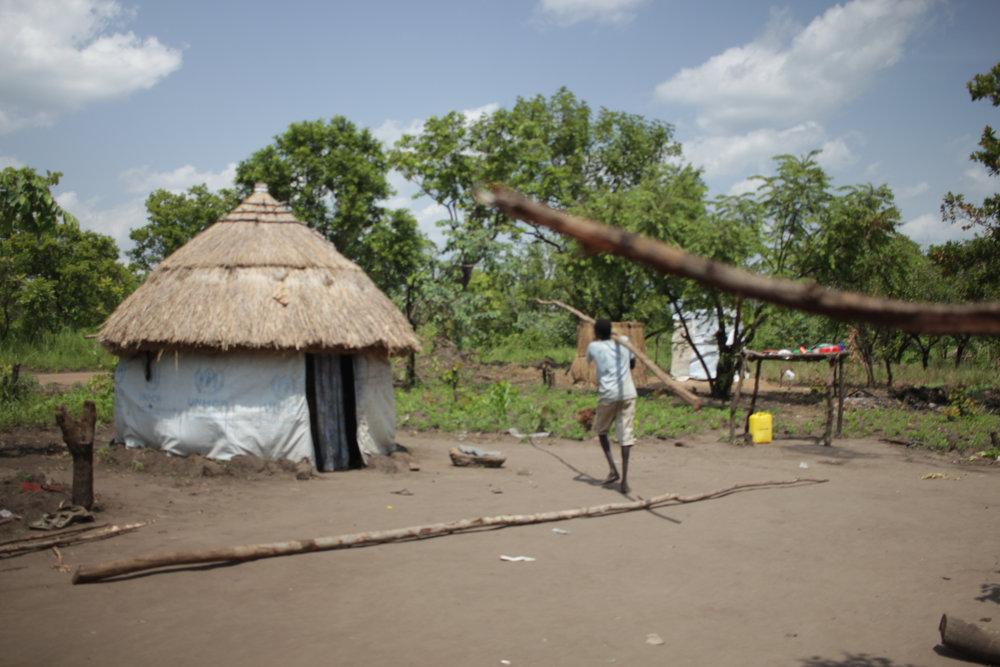 7- Constructing New Homes in Maaji.jpg