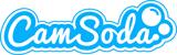 www.camsoda.com