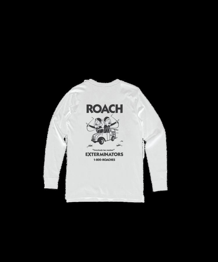 1-800 Roaches Tee