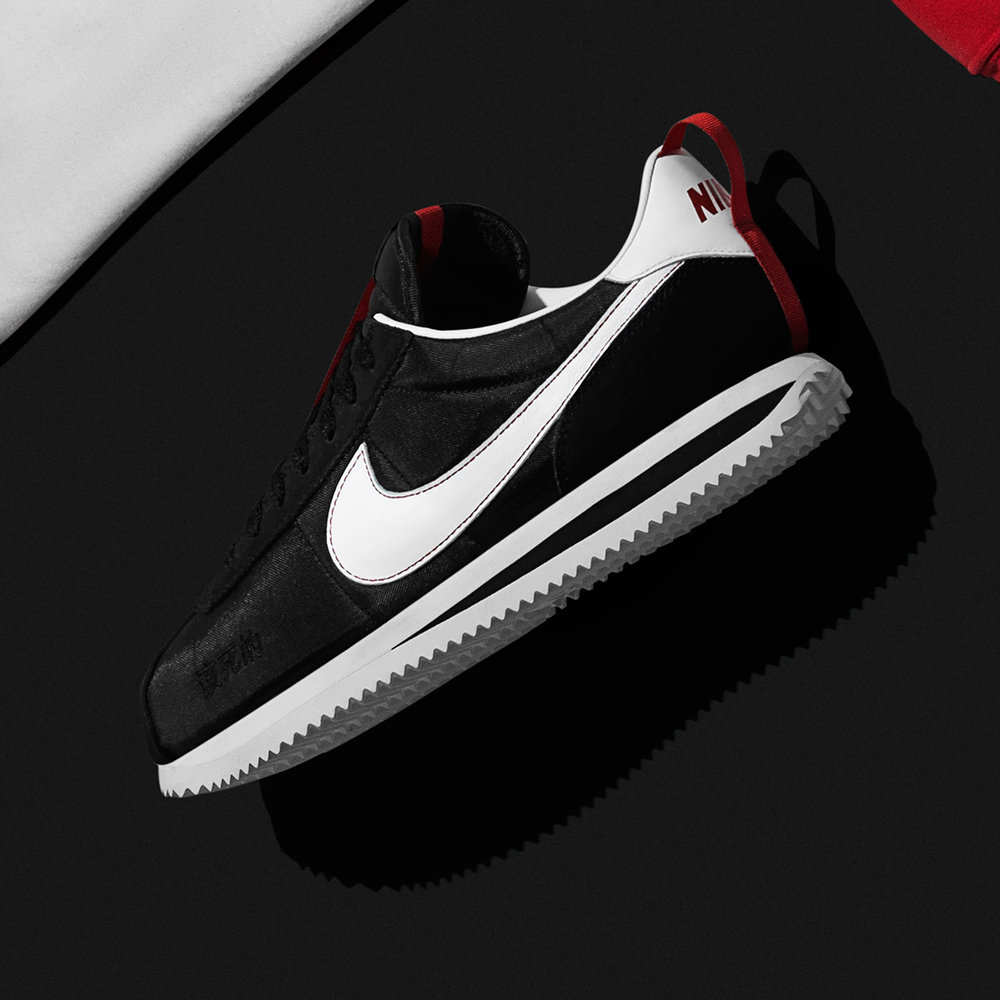 nike-top-dawg-entertainment-cortez-kenny-1-the-championship-tour-release-info-8.jpg