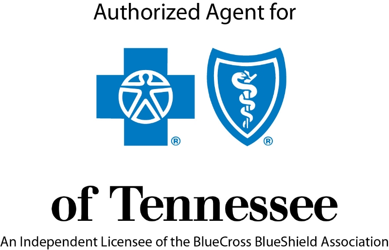 BCBST_AuthorizedAgent_cen_color.jpg