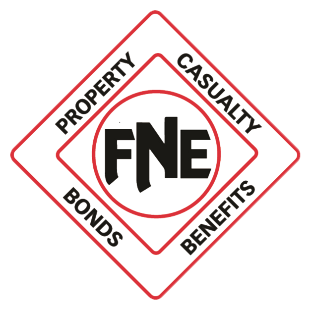 Frank E Neal & Co., Inc.