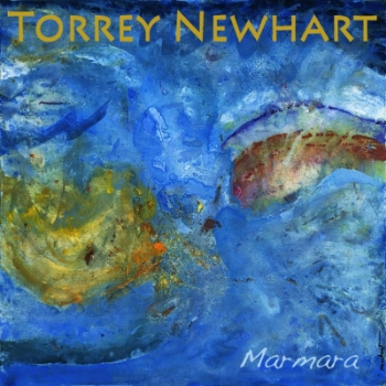 Torrey Newhart's     debut album of original material entitled   Marmara   is available for purchase on  iTunes  and  CDBaby .    ©2013 Torrey Newhart