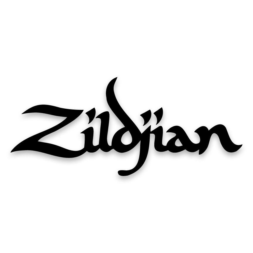zildjian_blackcymbal logo.jpg