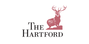 partner-hartford.png