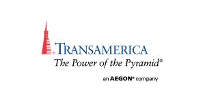 partner-transamerica.png