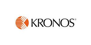 enrollment-kronos.png