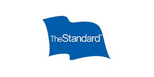 partner-standard.png
