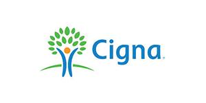 individual-cigna.png