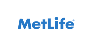 partner-metlife.png