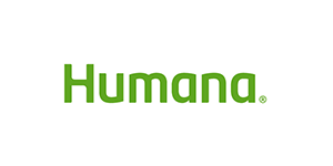 partner-humana.png