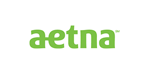 partner-aetna.png