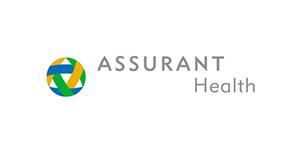 individual-assurant_health.png