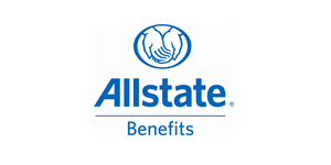 partner-allstate.png