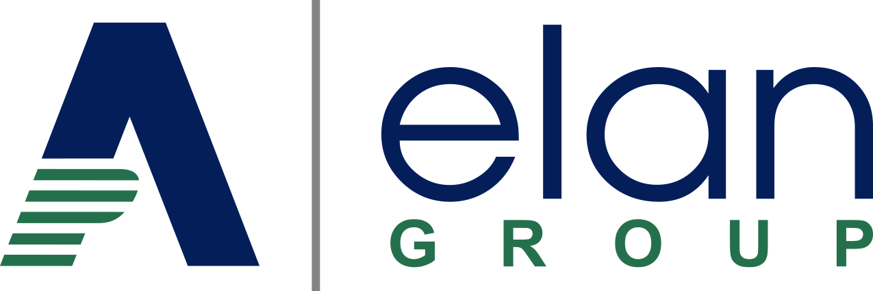AP Elan Group
