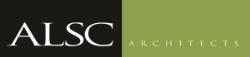2013 Color Logo High Res.1.jpg