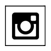 ESKinstagram