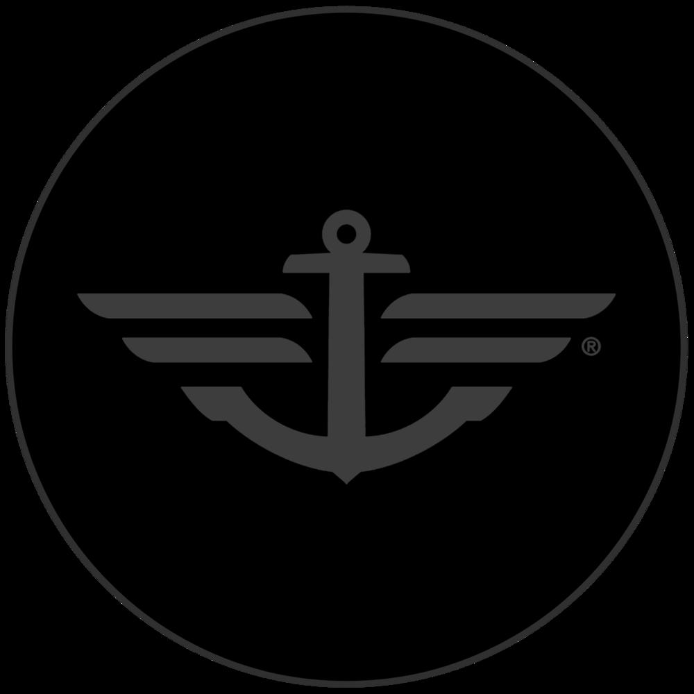 Logo_Dockers