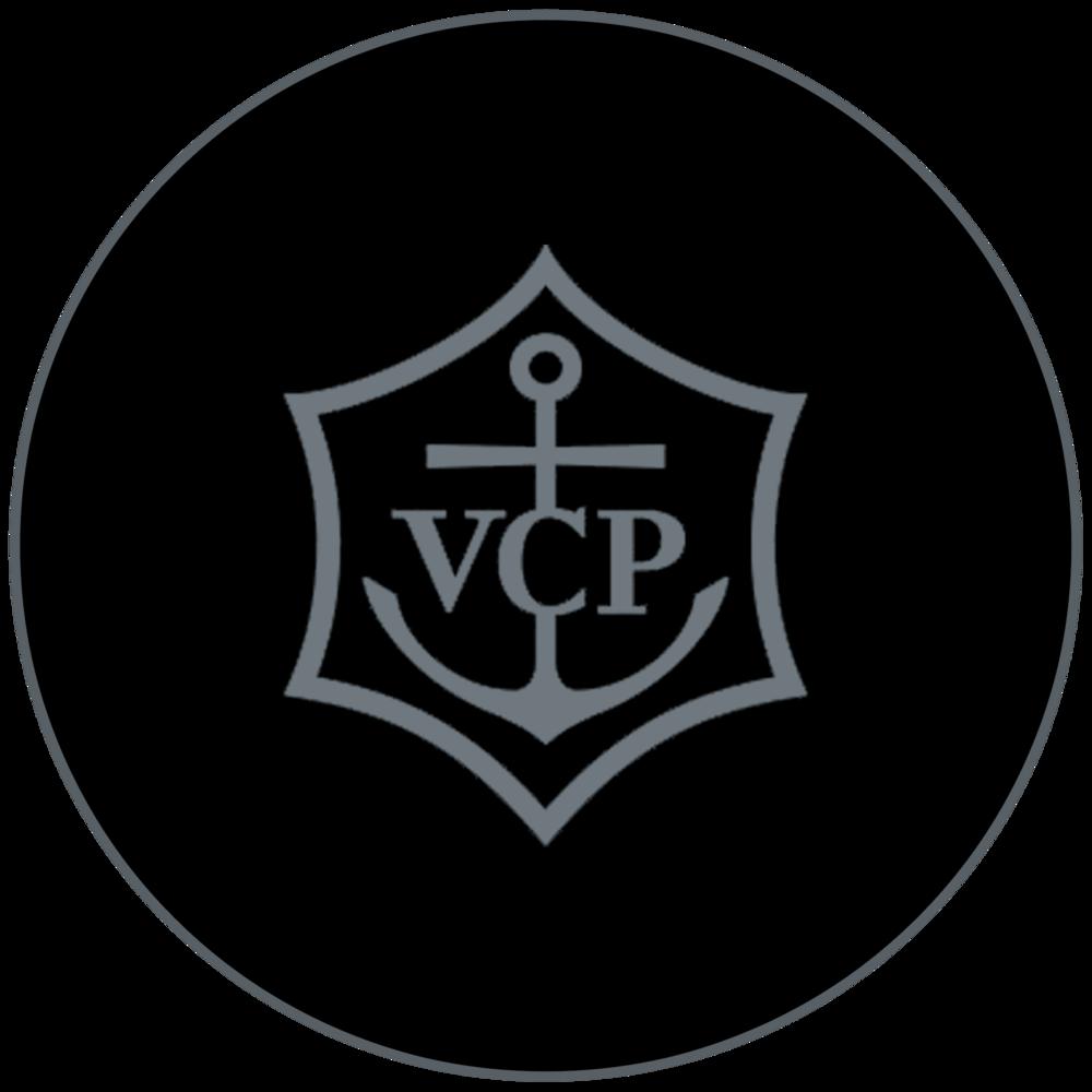 Logo_VeuveClicquot